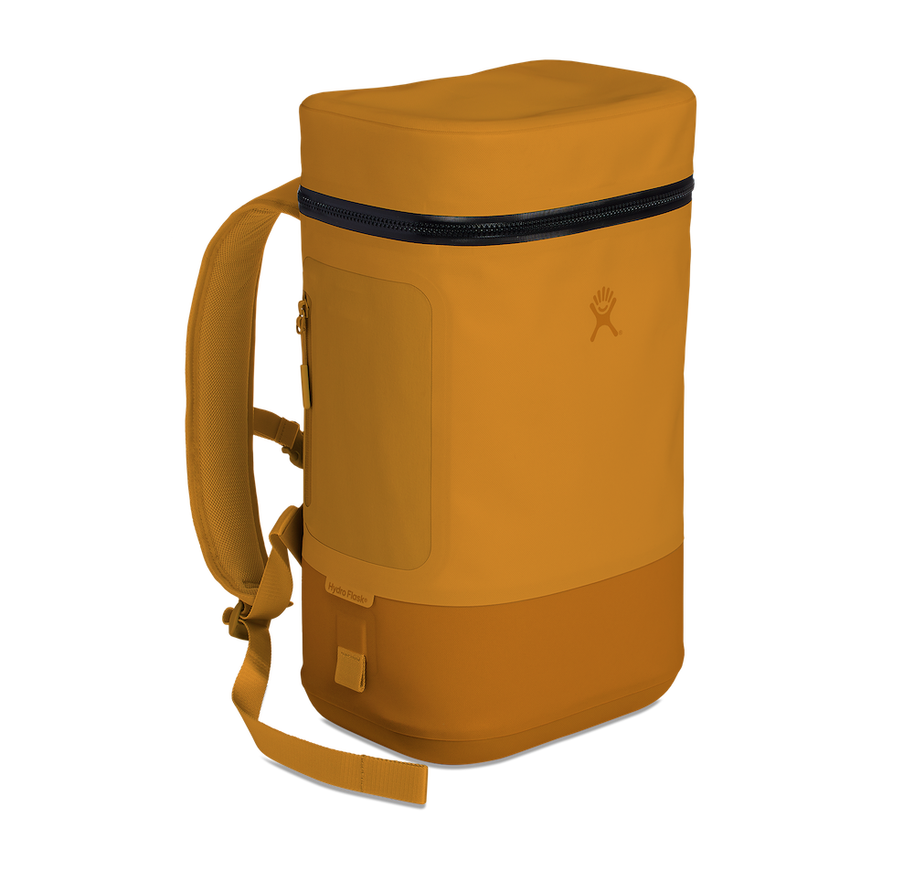 HYDROFLASK COOLER